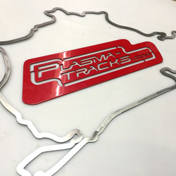 32 inch Nurburgring North loop w GP circuit