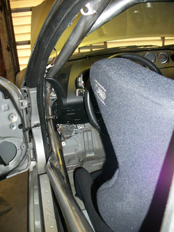 Nissan350z_Z33_Roll_Cage02