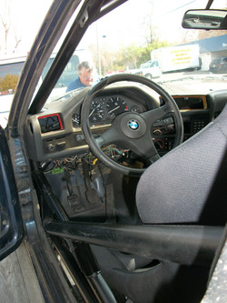 BS_BMW_E30_Roll_Cage08