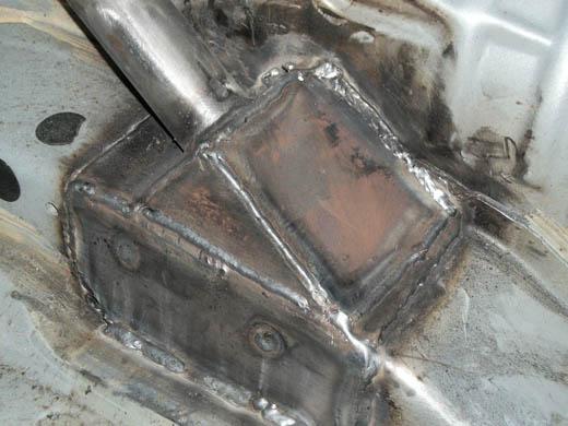 Nissan350z_Z33_Roll_Cage11