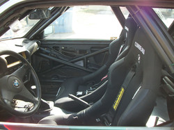 BS_BMW_E30_Roll_Cage03