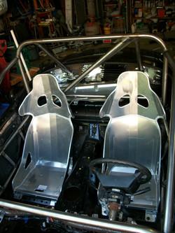 Mazda_Miata_RollCage09