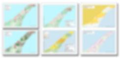 kort-display-skagen.jpg