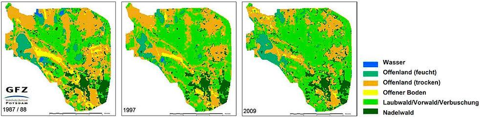 udland-doberitzer-tilgroning-1987-2009.j