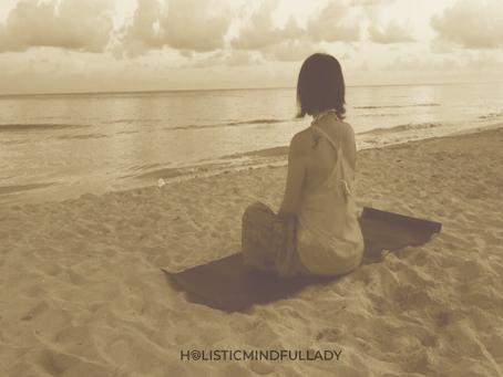 Es la meditación una moda?
