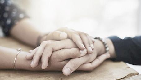 Mindfulness: un camino hacia el enriquecimiento interior