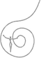 logo%20(newest%20-%20black)_edited.png