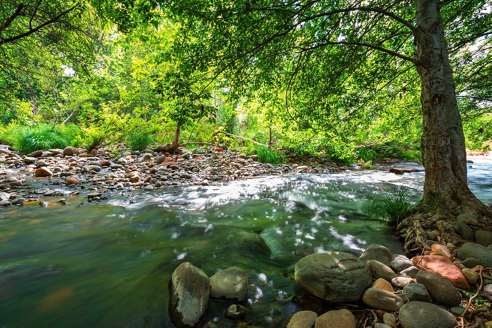 Mystic River.jpg