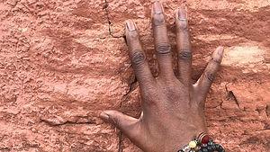 Hand%20to%20Stone_edited.jpg