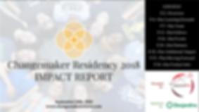 1 - Impact Report.PNG