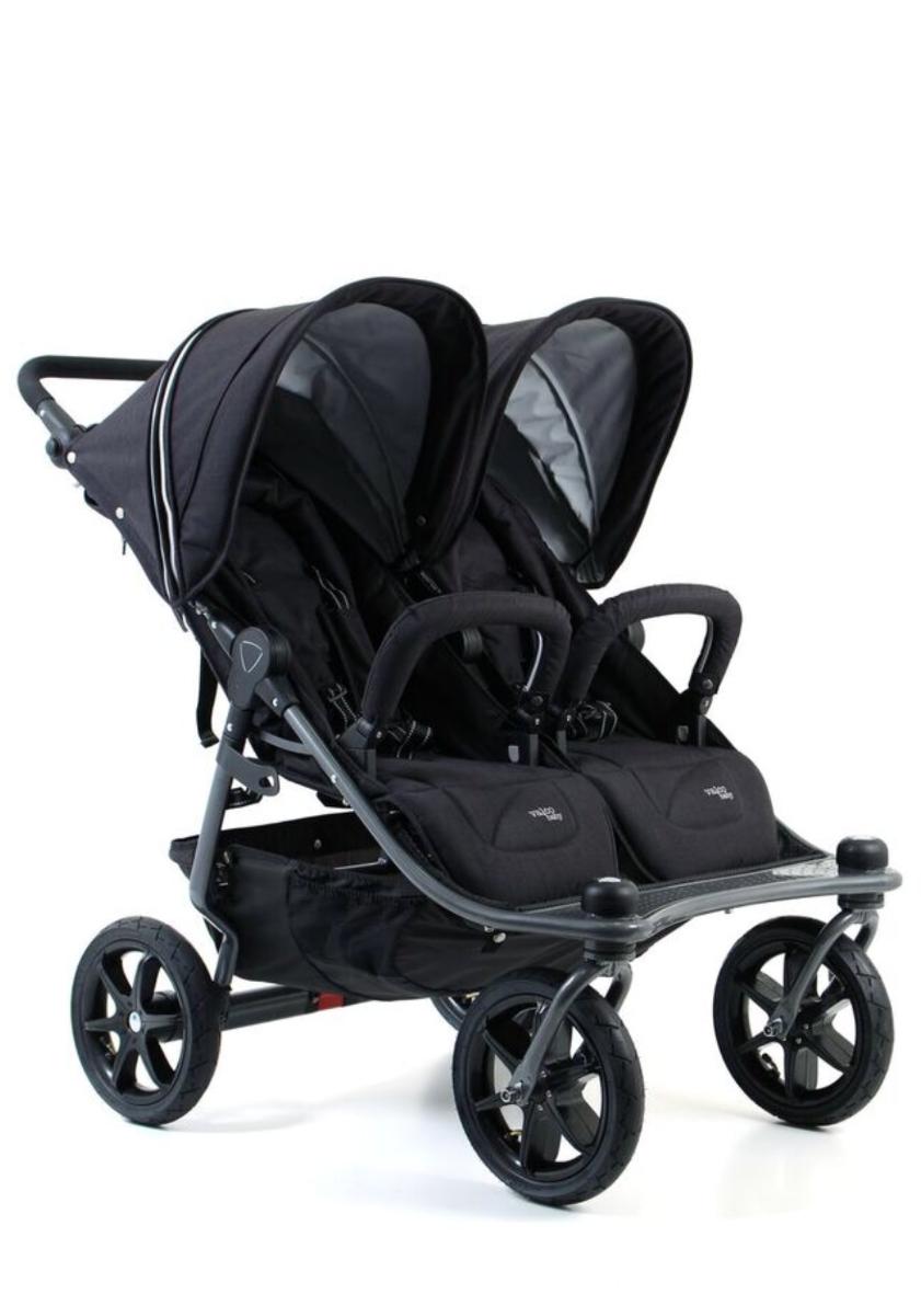 Valco Baby Tri Mode X Duo