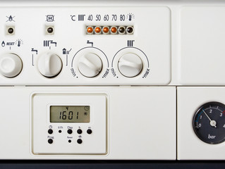 Boilers: To Combi or not to Combi