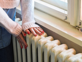 How to Bleed a Radiator | Why is it Important?