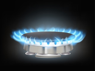 Everything You Need to Know About Gas Safety