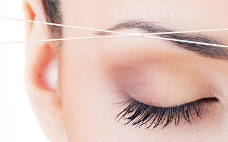 eye-brow-gallery-b.jpg