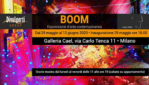 BOOM - invito-new-1.jpg