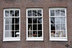 quartierebraico_amsterdam