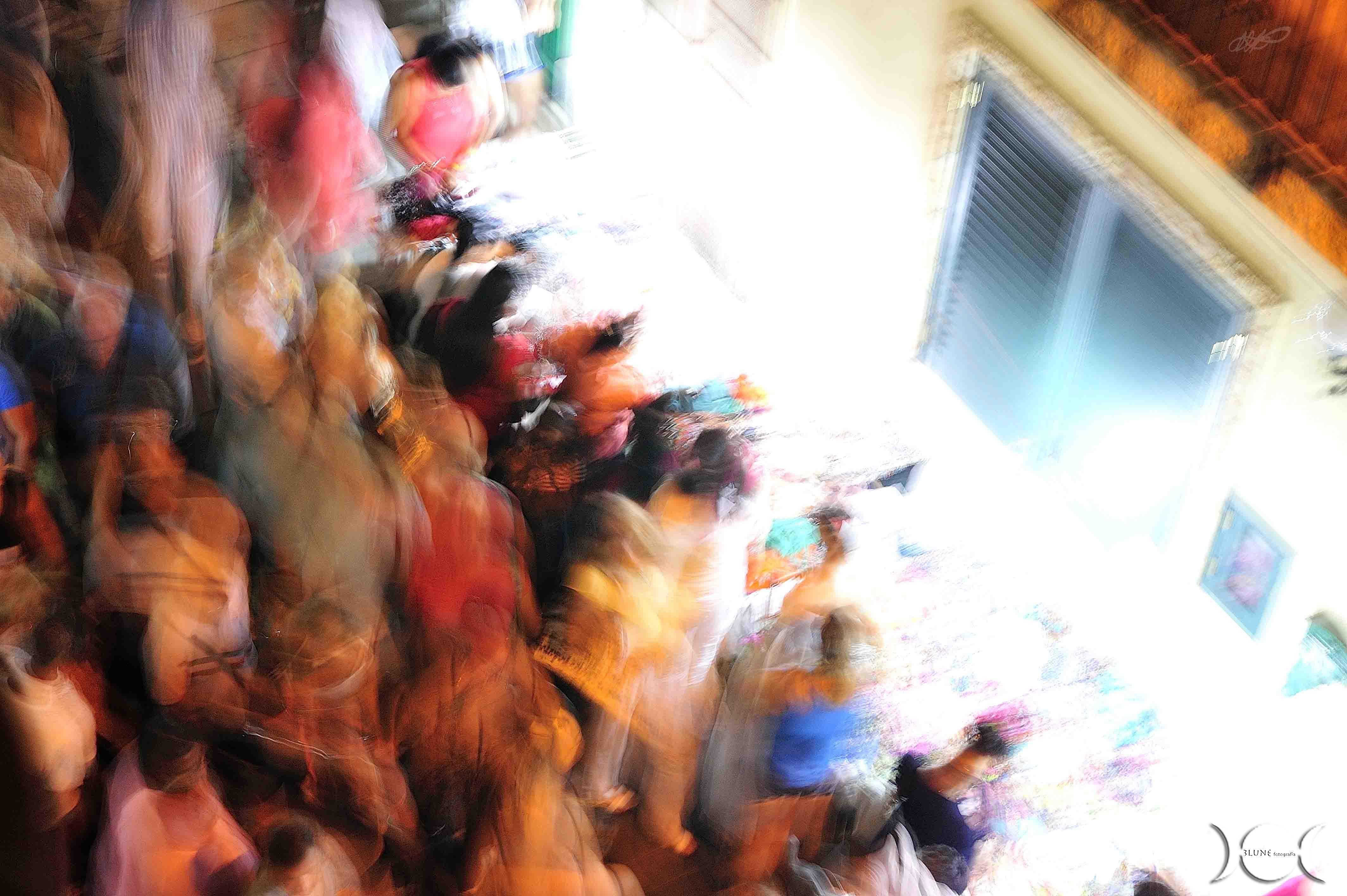 folla