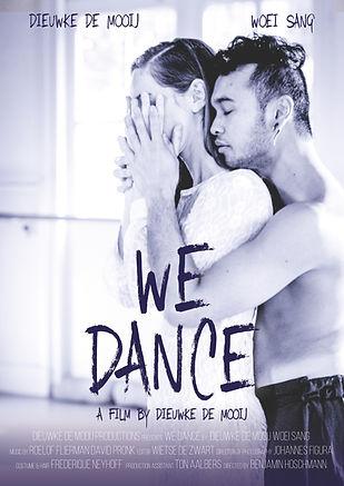 We dance.jpg