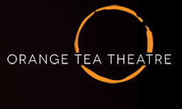 "Toneelspelen met ""The Orange Tea Theatre Group"""