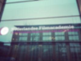 Nederlandse Filmacademie.jpg