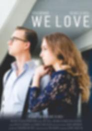 We love-2.jpg