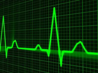 Rol in Vlaamse Ziekenhuisserie 'Emergency'