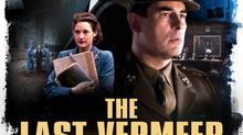 PREMIERE: 'The Last Vermeer' now in Dutch Cinemas