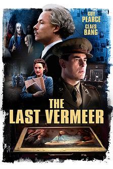 The Last Vermeer Poster.jpg