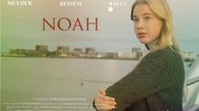 48H FILM PROJECT Utrecht - scenario writing