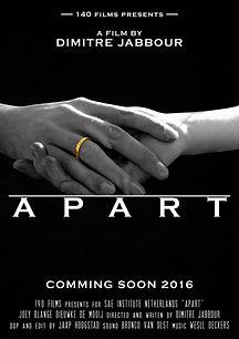 APART A4 Film Poster.jpg