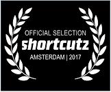 ShortCutz Laurel Black.png