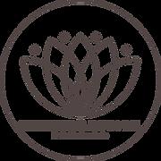 logo Conciencia Integral2.png