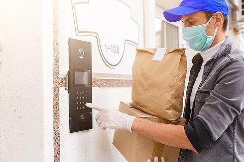 larger masked food delivery.jpg