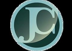 jen cosgrove logo.png