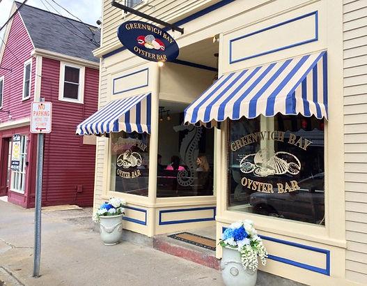 greenwich bay oyster bar.jpg