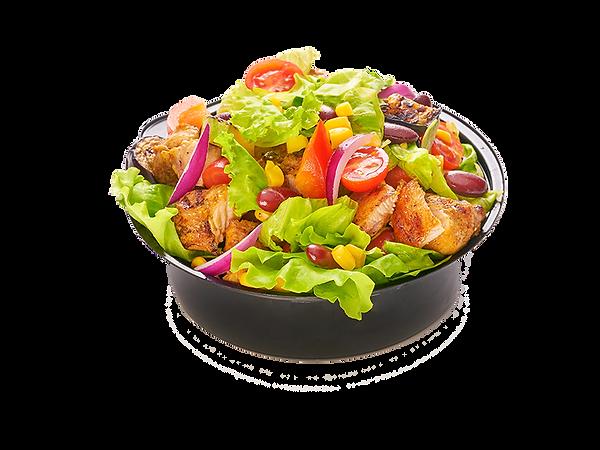 salad small.png