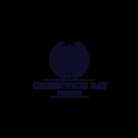 gbb logo blue-01.png