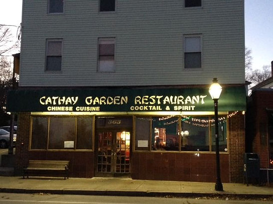 cathay garden.jpg