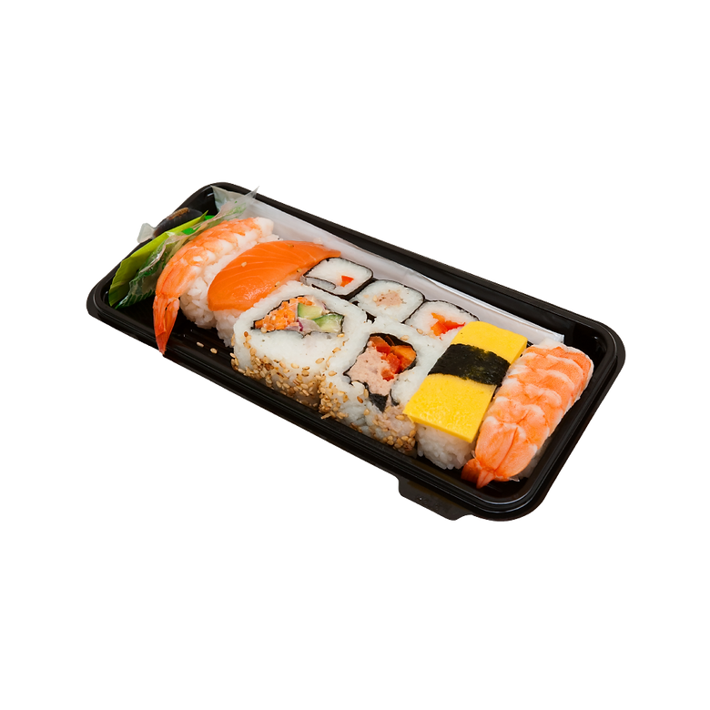 sushi square-01.png