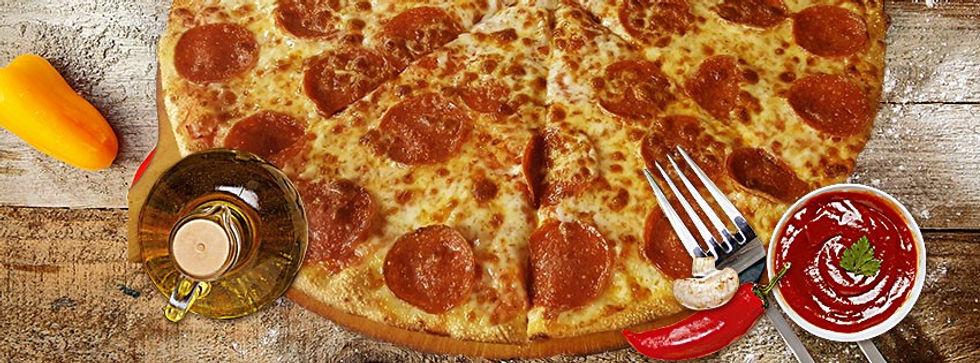 supreme pizza.jpg