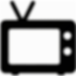 advertising marketing social media digital marketing rhode island ri amestow barrington bristol burrillville charlestown coventry cranston cumberland east Greenwich east Providence exeter foster gloucester gloucster hopkinton jamestown johnston johnstown lincoln little Compton middletown narragansett new Shoreham newport north Kingston north Kingstown north Providence north Smithfield pawtucket portsmouth providence richmond scituate smithfield south Kingston south Kingstown tiverton warren warwick west Greenwich west warwick westerly woonsocket