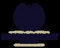 gbb logo b&g-01.png