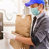 masked food delivery.jpg