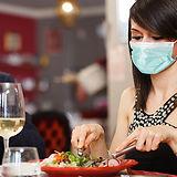 masked dining.jpg