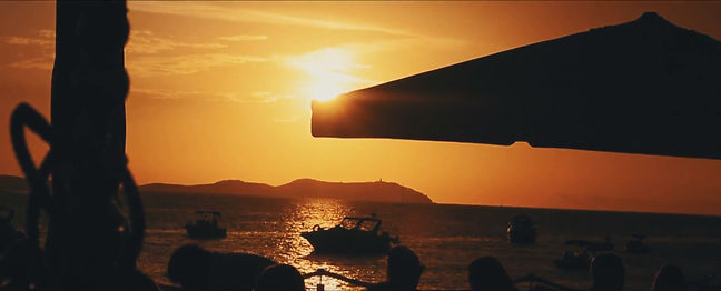 this is ibiza, ibiza, film, documentary, movie, ibiza dj's, ibiza clubs, ibiza restaurants, ibiza beaches, ibiza travel
