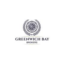 Greenwich Bay Brokers b&g-01.jpg