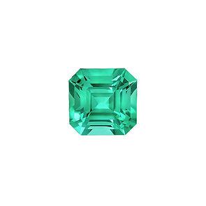 No Oil Colombian Emerald.jpeg