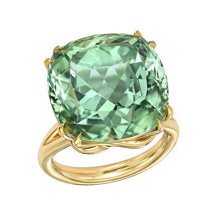 Mint Green Tourmaline.jpeg