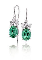 Beverly Hills fine jewelry